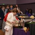 Distinguished Alumni Awards Social