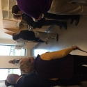 Tour of the new Dental Clinic at Minnesota State Mankato
