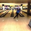 MSU Alumni Bowling 2016