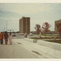 students-walking-towards-gage-1974