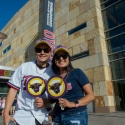 Minnesota State Mankato Theme Night with the Minnesota Twins