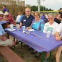 MoonDogs July 2012