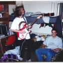 rockinatgage-9b-1993