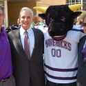 governor-w-buisman-stomper-president