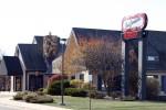 Joe Senser's in Bloomington, MN
