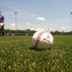ncaa baseball photo 2012