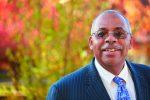 Dean of Diversity